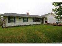 Home for sale: 10111 Stavern, Potosi, MO 63664