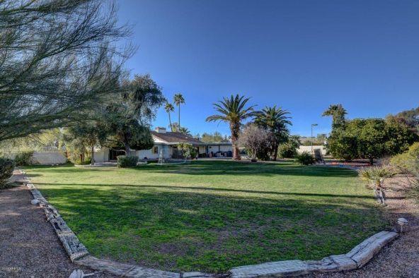 11001 N. 60th St., Scottsdale, AZ 85254 Photo 21