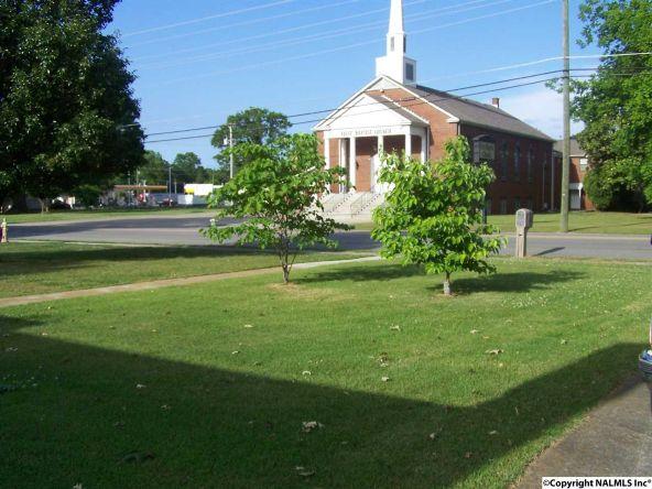 15761 Main St., Town Creek, AL 35672 Photo 39