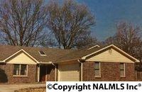 Home for sale: 315 Glenwood Dr., Madison, AL 35758