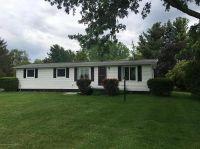 Home for sale: 9355 E. M21, Ovid, MI 48866