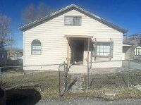 Home for sale: Avenue C, McGill, NV 89318