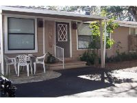 Home for sale: 70 N. Elm St., Englewood, FL 34223