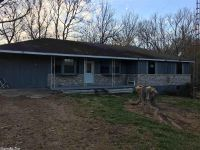 Home for sale: 128 Shelby Ln., Timbo, AR 72680