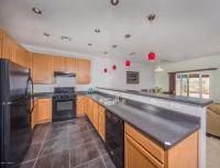 Home for sale: 17225 S. Mesa Shadows, Vail, AZ 85641