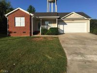 Home for sale: 31 Magnolia St., Buchanan, GA 30113