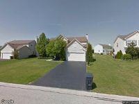 Home for sale: Thrush, Lindenhurst, IL 60046