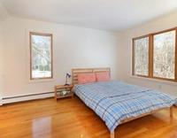 Home for sale: 76 Trapelo Rd., Lincoln, MA 01773