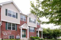 Home for sale: 255 South Oak Creek Ln., Romeoville, IL 60446