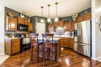 Home for sale: 833 Foinavon, Walton, KY 41094