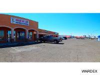 Home for sale: 2064 Hwy. 95, Bullhead City, AZ 86442