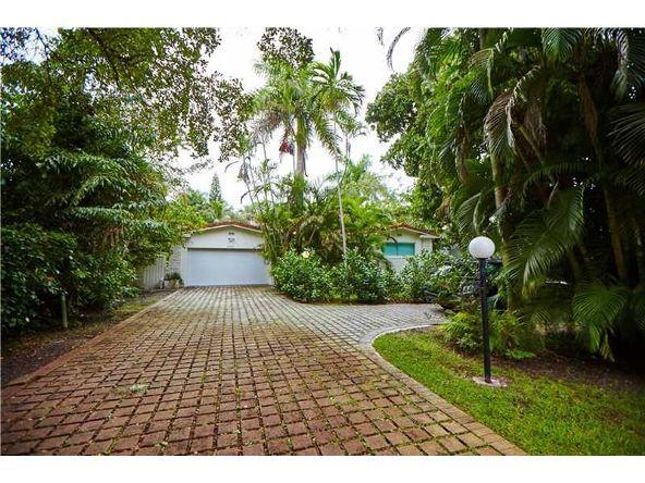 4430 Ingraham Hwy., Coral Gables, FL 33133 Photo 17