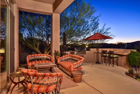 10432 E. Winter Sun Dr., Scottsdale, AZ 85262 Photo 23
