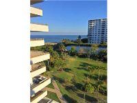 Home for sale: 177 Ocean Ln. Dr. # 713, Key Biscayne, FL 33149