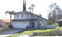 Home for sale: 2250 John Matich Dr., Colton, CA 92324