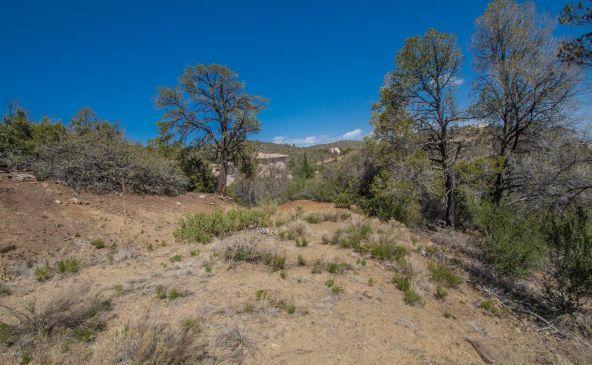 527 Sleepyhollow Cir., Prescott, AZ 86303 Photo 3