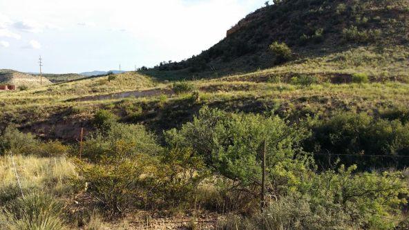 2330 S. Sexton Ranch Rd., Cornville, AZ 86325 Photo 24