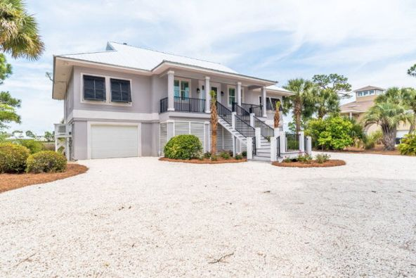 30637 Harbour Dr., Orange Beach, AL 36561 Photo 3