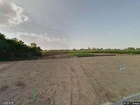 Home for sale: Williamsburg, Ankeny, IA 50021