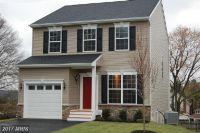 Home for sale: 6460 Beechfield Avenue, Elkridge, MD 21075