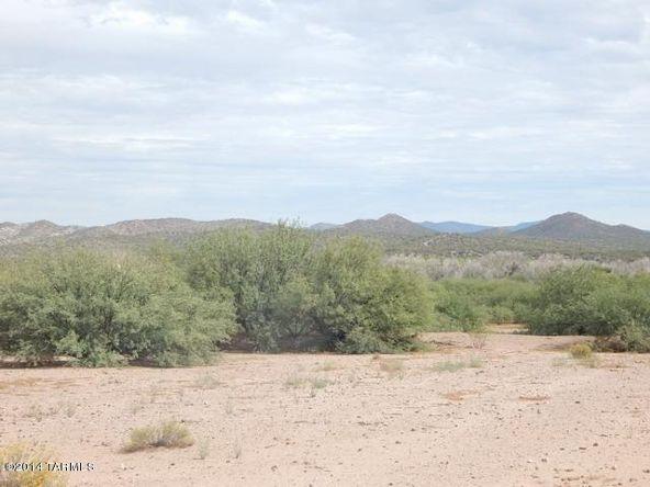 10425 N. Camino Rio, Winkelman, AZ 85292 Photo 66