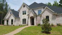 Home for sale: 1363 Dueling Oaks Dr., Tyler, TX 75703