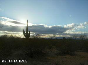 17430 S. Kolb, Sahuarita, AZ 85629 Photo 19