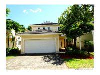 Home for sale: 3204 S.E. 3rd Dr., Homestead, FL 33033