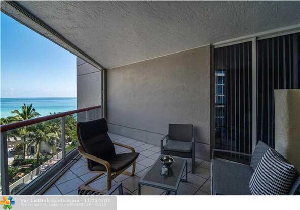 6767 Collins Ave. 605, Miami Beach, FL 33141 Photo 10
