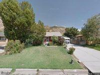 Home for sale: Taylor, Ogden, UT 84404