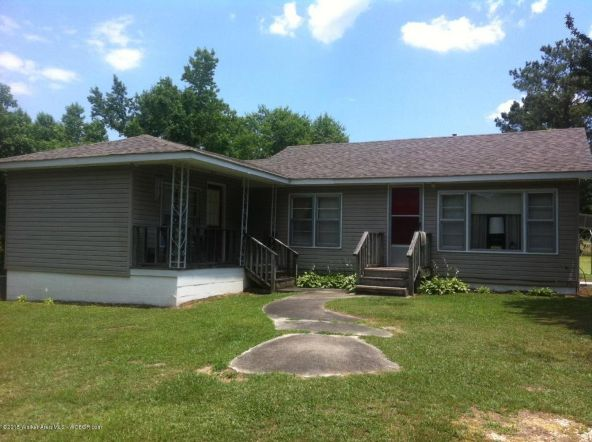 19513 Hwy. 278, Haleyville, AL 35565 Photo 9