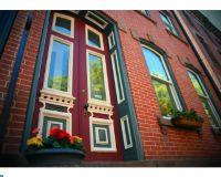 Home for sale: 259 Jackson St., Trenton, NJ 08611