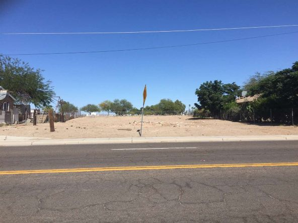 1259 S. 1 Ave., Yuma, AZ 85364 Photo 1