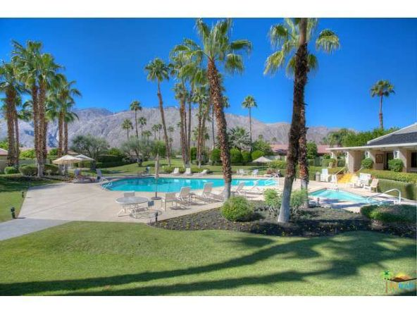 1366 E. Andreas Rd., Palm Springs, CA 92262 Photo 33