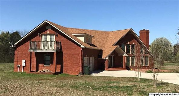 170 Strong Mill Rd., Meridianville, AL 35759 Photo 3