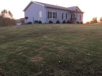 Home for sale: 236 Smithland Rd., Kelso, TN 37348