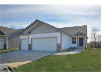 Home for sale: 405 Shiloh Rose Pkwy, Bondurant, IA 50035