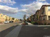 Home for sale: 3053 E. Via Fiano, Ontario, CA 91764