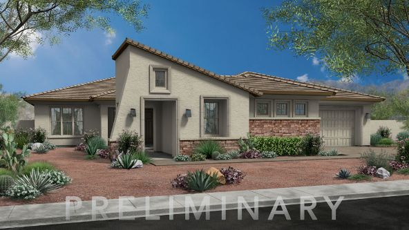 5620 South Encore, Mesa, AZ 85212 Photo 2
