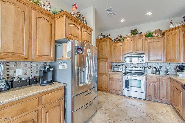 2731 S. Wattlewood Avenue, Mesa, AZ 85209 Photo 16