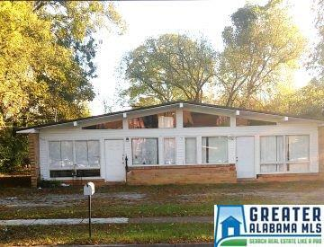 216 N.W. Mountain St., Jacksonville, AL 36265 Photo 45