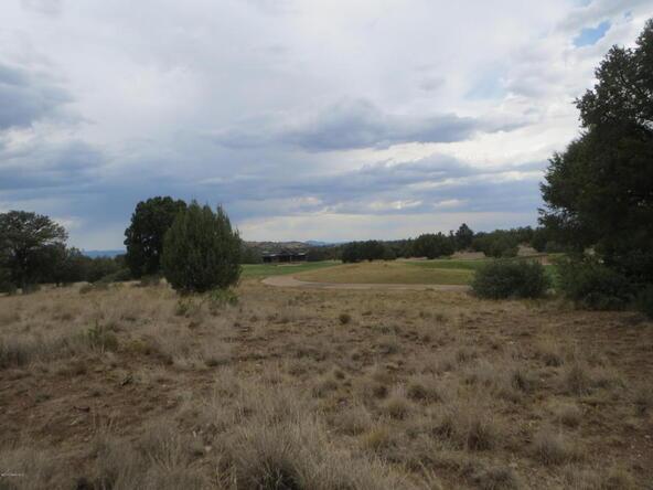 5450 Bruno Canyon Dr., Prescott, AZ 86305 Photo 18