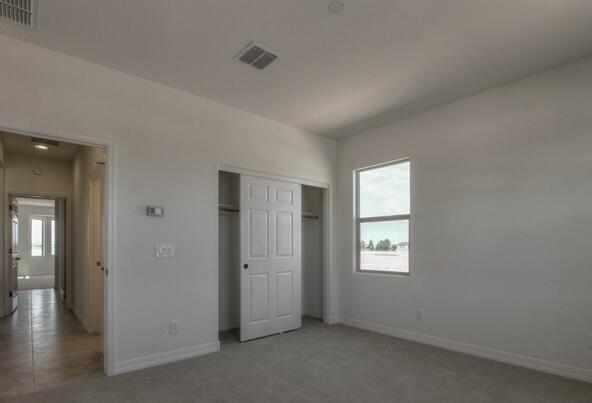 21132 N. Festival Lane, Maricopa, AZ 85138 Photo 9