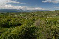Home for sale: 909 High Aspen Dr., Glenwood Springs, CO 81601