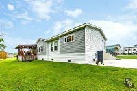 Home for sale: 166 Turning Leaf Dr., Gray, LA 70359
