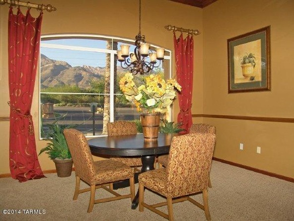 7050 E. Sunrise, Tucson, AZ 85750 Photo 43