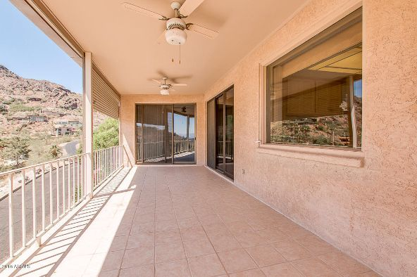 7043 N. Longlook Rd., Paradise Valley, AZ 85253 Photo 53