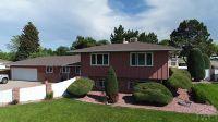 Home for sale: 3416 St. Clair Ave., Pueblo, CO 81005