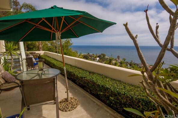 432 Alta Vista Way, Laguna Beach, CA 92651 Photo 47
