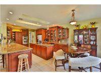 Home for sale: 13501 Southwest 34th Ct., Davie, FL 33330
